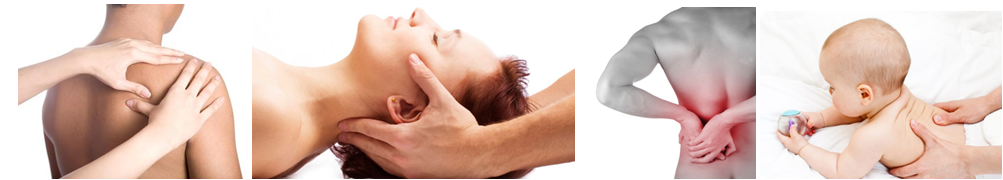 Kildare Osteopathy home header image